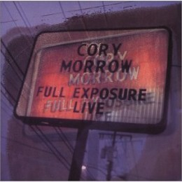 Full Exposure [CD/DVD Combo]